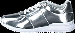 Björn Borg - R100 Low Met W Silver