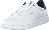 Björn Borg - T300 Low Cls M White/Navy