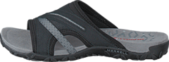 Merrell - Terran Slide II Black