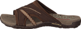 Merrell - Terran Slide II Dark Earth