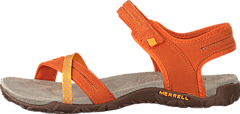 Merrell - Terran Cross II Orange