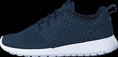 Nike - Nike Roshe One Obsidian/Obsidian-Grey