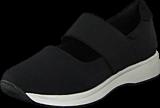 Vagabond - Cintia 4120-180-20 Black