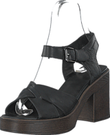 Vagabond - Marva 4141-101-20 Black