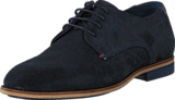 Tommy Hilfiger - Cambell 3B 403 Midn