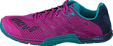 Inov8 - F-Lite 235 Purple/Teal/Navy