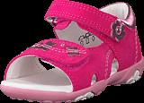 Superfit - Pretty Pink