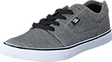 DC Shoes - Dc Tonik Tx Se Black/Envy
