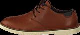 Camper - Dallas Medium Brown