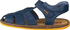 Camper - Sella Navy