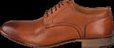 Cavalet - 833-09661-055 Cognac