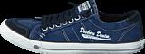 Dockers by Gerli - 30ST021-690660 Jeans