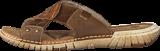 Dockers by Gerli - 38SD003-402300 Brown