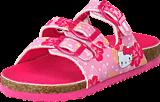 Hello Kitty - Hello Kitty 456510 Pink/Multi