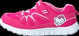 Hello Kitty - Hello Kitty 461520 Fuxia