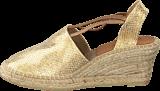Kanna - Basic Natural Luxy Sand