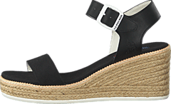U.S. Polo Assn - Niva Black