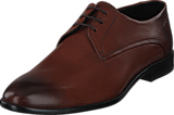 Hugo - Hugo Boss - C-Dresios Medium Brown