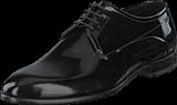 Hugo - Hugo Boss - C-Dresspat Black