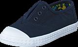 Toms - Zuma Sneaker Navy