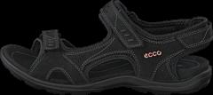 Ecco - Kana Black