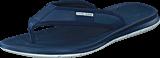 Ecco - Intrinsic Slipper True Navy