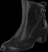 Ecco - 267053 Shape 35 Black