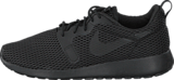 Nike - W Nike Roshe One Hyp Br Black/Black-Cool Grey