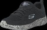 Skechers - 12737 BKW BKW