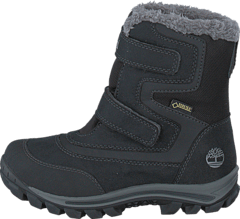 Timberland Støvler for Barn | BRANDOS.no