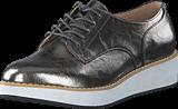 Steve Madden - Rantt Shoe Pewter
