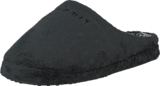 Esprit - Stitchy Mule 096EK1W064 001 Black