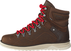Merrell - Epcition Polar WTPF Brown Sugar
