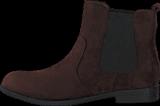 Duffy - 85-60115 Dark Brown