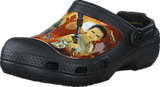 Crocs - CC Star Wars Clog K Multi