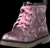 Gulliver - 423-5589 Pink