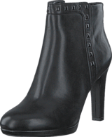 Rockport - Seven To 7 Ally Stud Bootie Black