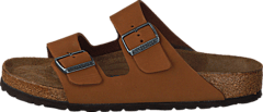 Birkenstock - Arizona SFB Regular Brown