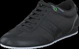 Boss Green - Hugo Boss - Lighter Lowp Black