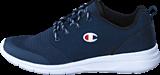 Champion - Low Cut Shoe OX NNY