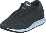 adidas Originals - Los Angeles W Core Black/Core Black/Ftwr Whi