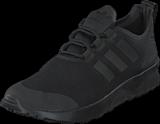adidas Originals - Zx Flux Adv Verve W Core Black/Core Black