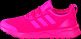 adidas Originals - Zx Flux Adv Verve W Shock Pink S16/Shock Pink S16