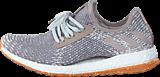 adidas Sport Performance - Pureboost X Atr Ice Purple/Vapourgrey/Ice Mint