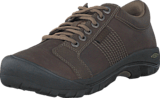 Keen - Austin Chocolate Brown