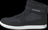 Viking - Vigra Black/White