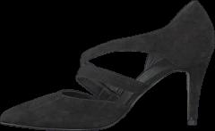 Tamaris - 1-1-24424-27 001 Black