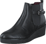 Tamaris - 1-1-25426-27 001 Black