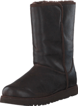 UGG - Michelle Leather Stout(STT)