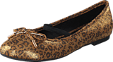 Donna Girl - 18170 115 115 LEOPARD 115 115 LEOPARD